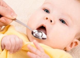 Primeras enfermedades de los bebés, enfermedades infantiles, salud y cuidados