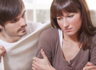 Las parejas depositan toda su confianza en los tratamientos de reproducción asis