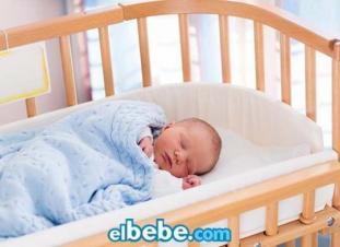 Lucía y Hugo, los nombres de moda entre los bebés recién nacidos | Elbebe.com