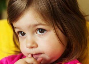 Recomendaciones sobre el coronavirus (COVID-19) para niños asmáticos y alérgicos