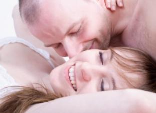 Relaciones sexuales después del parto
