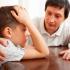 ¿Qué impacto emocional sufren el acosado y sus padres y el acosador?