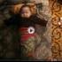 Bebés, la película. Trailer 2