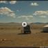 Vídeo de la película