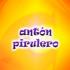 """La canción """"Antón pirulero"""" es muy popular entre los niños"""