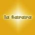 Canciones infantiles de toda la vida: La Tarara