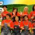 CantaJuego enseña a los niños sus derechos: el Derecho al Juego