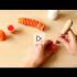 Aprende a crear con tus hijos 5 juguetes con materiales reciclados