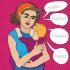 ¿Cómo fomentar el desarrollo del lenguaje?
