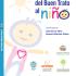 5 ideas fundamentales de los pediatras para la educación del niño