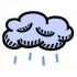 Canciones infantiles de toda la vida: Que llueva, que llueva...