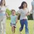 Canciones infantiles de toda la vida: A tapar la calle