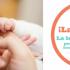 La lactancia materna protege al bebé de alergias mediante bacterias del intestino