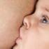 ¿Es recomendable la lactancia materna prolongada?