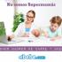 Madre trabajadora | Elbebe.com