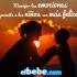Educar las emociones desde la infancia | Elbebe.com