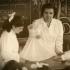 La maestra Manuela Vicente Ferrero ideó el Día del Padre Elbebe.com
