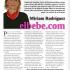 Elbebe.com, elegido caso de éxito por Google y protagonista en los medios