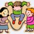 Canciones infantiles de toda la vida: Al pasar la barca