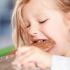 Obesidad infantil: ¿un problema genético o de hábitos de alimentación?
