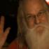 Mensaje de Papá Noel a los Niños