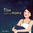 Cloe quiere ser mamá, un cuento infantil diferente para familias diferentes