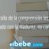 Requisitos para el aprendizaje de la lectura en niños | Elbebe.com