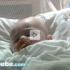 Vídeo El Sueño del Bebé: consejos para dormir al bebé