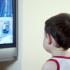 Limitar el uso de la televisión reduce el índice de masa corporal de los niños con sobrepeso
