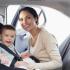 Consulta los cambios en la normativa de los Sistemas de Retención Infantil...