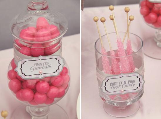 Consulta aquí más ideas sobre este tipo de decoración. Artículos relacionados. Baby Shower
